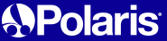 polarislogo1